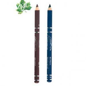 BIG20130419153953_matite-contorno-occhi-gr-bi