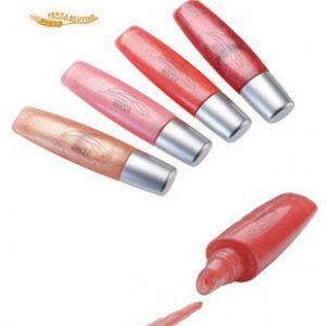 BIG20130419184418_glitter-gloss-gr