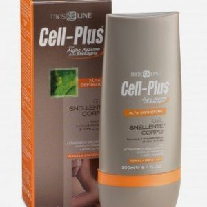 BIG20150430100733_cellplus-gel-snellente