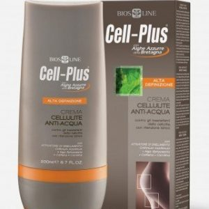 BIG20150430101121_cellplus-crema-anti-acqua