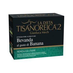 BIG20150527095615_bevanda-banana