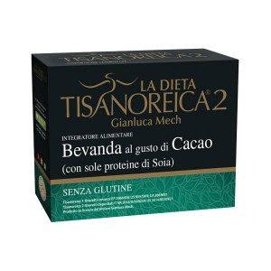 BIG20150527101603_bevanda-cacao-soia