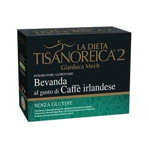 BIG20150527102420_bevanda-caffe-irla