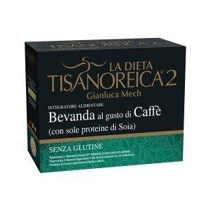 BIG20150528090449_bevanda-caffe-soia