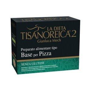 BIG20150528095754_base-pizza