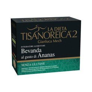 BIG20150530073528_bevanda-ananas
