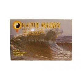 natur-matrix-30fiale